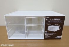 Muji Storage, Muji Style, Study Rooms, Japanese Interior, Closet Organization, Organizing, Inspired Homes, Clean Up, Home Furnishings