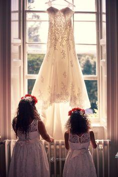 Jordan & Ollie Wedding Photos Collection Hochzeit Fotografie Lace Wedding, Wedding Dresses, Studio, Jordans, Wedding Photos, Photography, Collection, Fashion, Wedding Photography