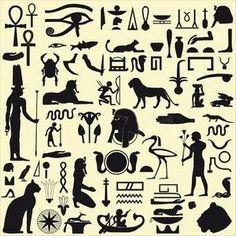 tattoo egypt - Buscar con Google