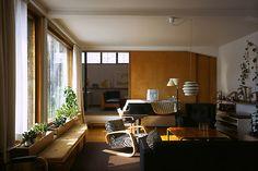 La casa de Alvar Aalto   emeeme