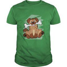 Hyena With Bone  #HyenaWithBone #sunfrog #sunfrogtshirt #tshirt #tee #shirt