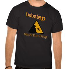 Dubstep t shirt we are given they also recommend where is the best to buyDiscount Deals Dubstep t shirt today easy to Shops & Purchase Online - transferred directly secure and trusted checkout...