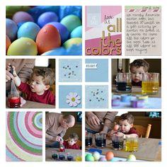 Easter 2013 by mswhittaker23 @2peasinabucket