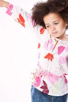 Kids Photographer Claudia Spotti
