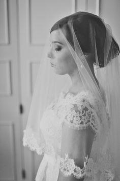 Just Lovely: My Favorite Wedding Vendors Part 2 - IheardBride