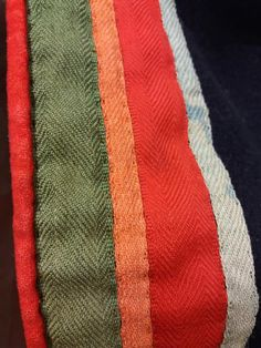 Norway, Blanket, Crochet, Hipster Stuff, Blankets, Knit Crochet, Crocheting, Comforter, Chrochet