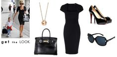 get a great trendy look with AXARA dress