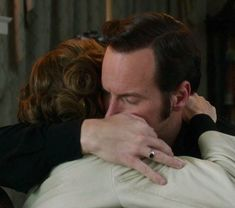 Lorraine Warren, Patrick Wilson, Vera Farmiga, The Conjuring, Good Movies, Horror, It Cast, Relationship, Star