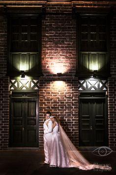 Fotografía de Boda Tatiana - Tyler #fotografiadeboda #weddingphotography #wedding #boda #bride #novia #bridal #nupcia #marriage #matrimonio #photography #fotografia #love #amor #justmarried #photo #foto #photographer #fotografo