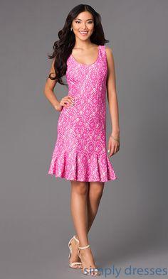 View Dress Detail: MB-6647