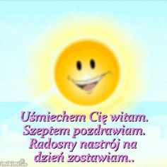 Magic Day, Weekend Humor, Good Morning, Funny, Hairstyles, I Love, Thinking About You, Stupid Funny, Good Morning Funny