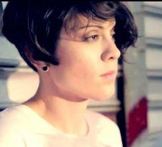 Tegan Quin Tegan And Sara, Crushes, This Or That Questions, Guitars, Music, Twins, Muziek, Music Activities, Gemini