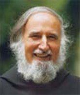 Caminos de paz 8: La obsesión y la angustia. Padre Ignacio Larrañaga. Audio mp3