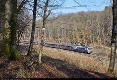 RailPictures.Net Photo: CC 72158 SNCF CC 72100 at Port-sur-Saône, France by Jean-Marc Frybourg