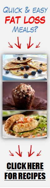 Metabolic Cooking - How To Create Quick & Easy Fat Burning Recipes That Will Taste Just Like Your Favorite Meals! Healthy Food To Lose Weight, How To Lose Weight Fast, Losing Weight, Cooking Salmon Steaks, Healthy Cooking, Healthy Recipes, Healthy Meals, Easy Recipes, Ketogenic Recipes