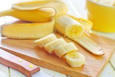 6 maux que la banane traite mieux que les médicaments La Nature fait bien les choses en vous proposant toute une variété d'aliments aussi bénéfiques pour