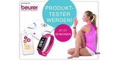 Body Shape System – Produkttester