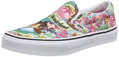 Best Running Shoes, Trail Running Shoes, Disney Wedding Shoes, Mad Hatter Top Hat, Disney Vacation Shirts, Disney Vans, Mens Walking Shoes, Vans Kids, Comfortable Shoes