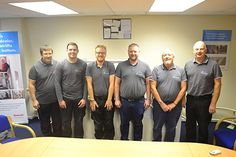 New stairlift showroom and training facility opens in South Wales.