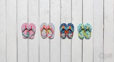 Baby Kleding Collectie | Quapi Kidswear Baby Girls, Babys, Women, Babies, Newborns, Little Girls, Baby Baby, Infants, Human Babies