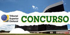 Apostila Concurso TSE - Técnico Judiciário - http://apostilasdacris.com.br/apostila-concurso-tse-tecnico-judiciario/
