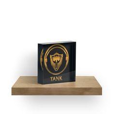 League of Legends TANK [gold emblem] by Naumovski    Check out more artworks on    https://linktr.ee/naumovski.dusan  https://displate.com/Naumovski/  https://www.redbubble.com/people/naumovski  https://www.teepublic.com/user/naumovski  https://www.sunfrog.com/Naumovski/  https://society6.com/naumovski    #leagueoflegends #game #gaming #pentakill #popular #lol #gift #displate #birthday #naumovski #iphone #tshirt #geek #tech     #poster #sticker #redbubble #teepublic #society6 #tank