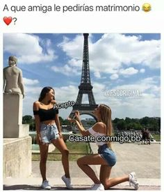 Funny Spanish Memes, Spanish Humor, Bts Memes, Funny Memes, Funny Life Hacks, Someone Like Me, Girlfriend Humor, Lgbt, Sunset Pictures