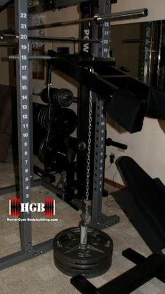 Homemade Calf Raise Machine Homemade Gym Equipment Ideas Of Diy Power Rack Homemade Gym Equipment, Diy Gym Equipment, No Equipment Workout, Fitness Equipment, Training Equipment, Home Made Gym, Diy Home Gym, Diy Power Rack, Crossfit Garage Gym