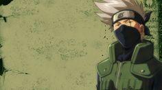Naruto Kakashi Wallpapers, wallpaper, Naruto Kakashi Wallpapers hd ...