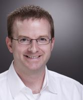Mike Schroepfer: VP of Engineering