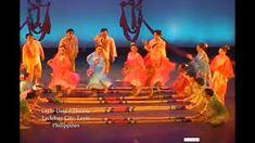 iba t uri ng sayaw Concert, Painting, Image, Art, Art Background, Painting Art, Kunst, Concerts, Paintings