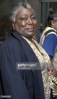 87 Best ~ Esther Rolle {11•8•20 to 11•17•98} ~ images in 2017