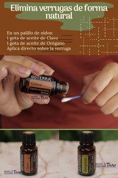 Essential Oils For Skin, Essential Oil Perfume, Essential Oil Uses, Esential Oils, Perfume Recipes, Young Living Oils, Doterra Essential Oils, Herbalism, Gota