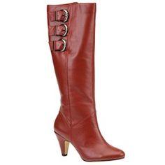 Bella Vita Women's Transit II Wide Shaft Boot | shoemall | free shipping!. Read boots. Interesting.