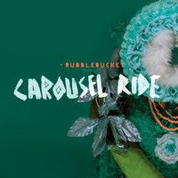 Carousel Ride new from Rubblebucket!