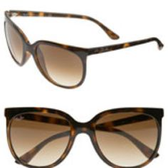43f5f310bd Ray Ban Cat Eye Cheap Ray Ban Sunglasses