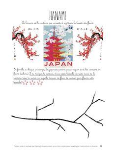 Aperçu du fichier Le Japon.pdf