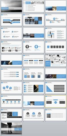 28+ company charts report PowerPoint template #powerpoint #templates #presentation #animation #backgrounds #pptwork.com #annual #report #business #company #design #creative #slide #infographic #chart #themes #ppt #pptx #slideshow