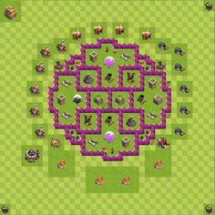 buy clash of clans account for free