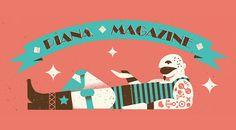 Piana magazine   Flickr - Photo Sharing!