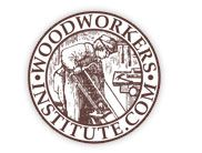woodworkersinstitute.com  Great project photo tutorials and lots of tips