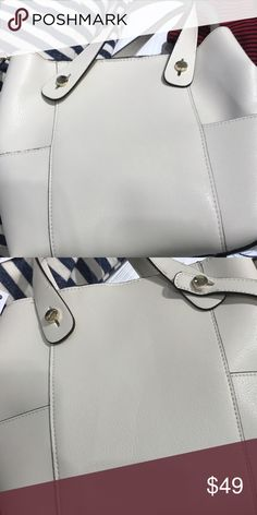 Zara  bag Zara bag Zara Bags