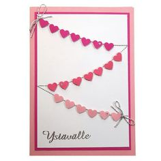 Valentines Day, Valentine Cards, Valentine Ideas, Diy Cards, Handmade Cards, Childhood Education, Photo Props, Note Cards, Making Ideas