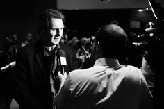 """""""A Walk Among the Tombstones"""" star Liam Neeson at a screening of the film hosted by Universal Pictures and Cross Creek Pictures with The Cinema Society"""
