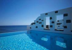Have a look at the image gallery of Atrium Prestige Thalasso Spa Resort & Villas in Rhodes, Greece. Rhode Resort, Resort Spa, Best Resorts, Hotels And Resorts, Atrium, Best Hotels In Rhodes, Resort Villa, Dream Pools, Greece Travel