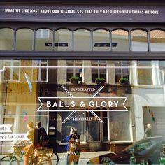 Balls & Glory http://www.newplacestobe.com/region/bruges/new-ballsglory-brugge