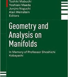 Differential equations with boundary value problems 8th edition pdf geometry and analysis on manifolds pdf fandeluxe Image collections
