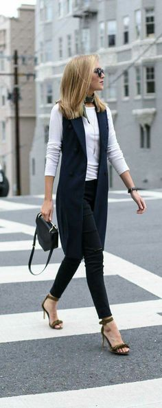 Find More at => http://feedproxy.google.com/~r/amazingoutfits/~3/6hd7JAAiPno/AmazingOutfits.page