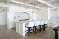 Kitchen cabinet style. Cabinet Style: Cabinet style is inset craftsman for doors…