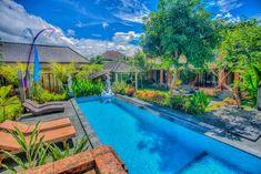 Booking.com: Pondok Kutuh Guest Houses , Ubud, Indonesien - 444 Gästebewertungen . Buchen Sie jetzt Ihr Hotel!